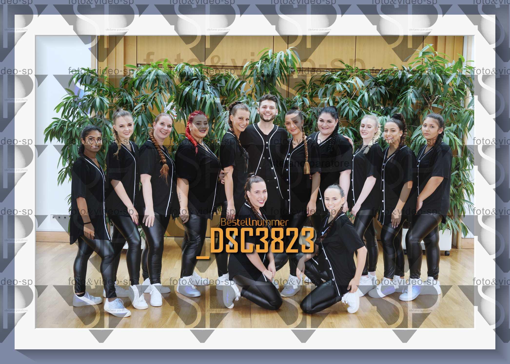 DSC3823