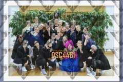 DSC4461