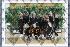 DSC4515