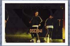 DSC1941