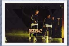 DSC1942