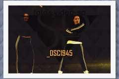 DSC1945