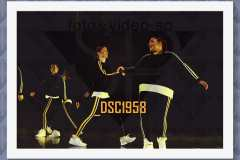 DSC1958