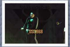 DSC1968