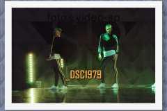 DSC1979