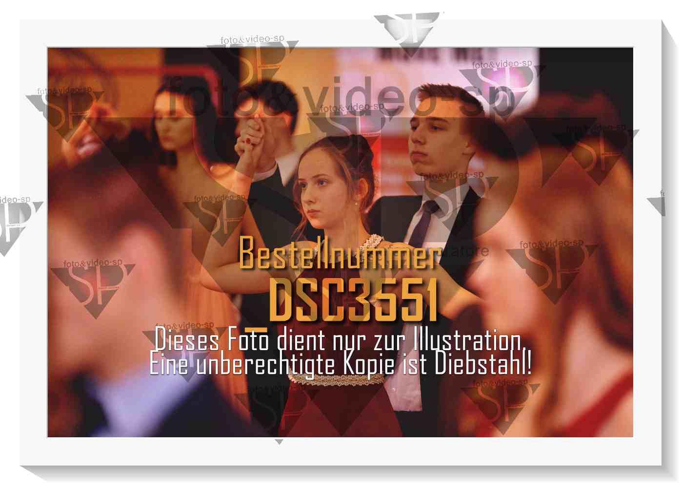 DSC3551