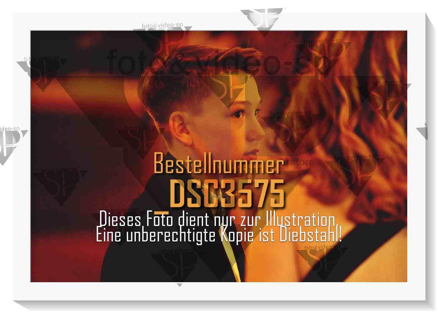 DSC3575