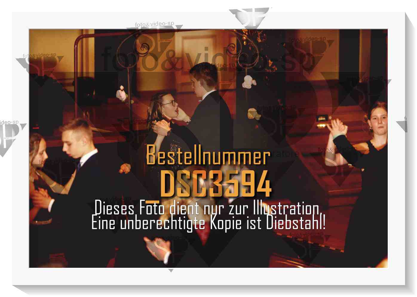 DSC3594