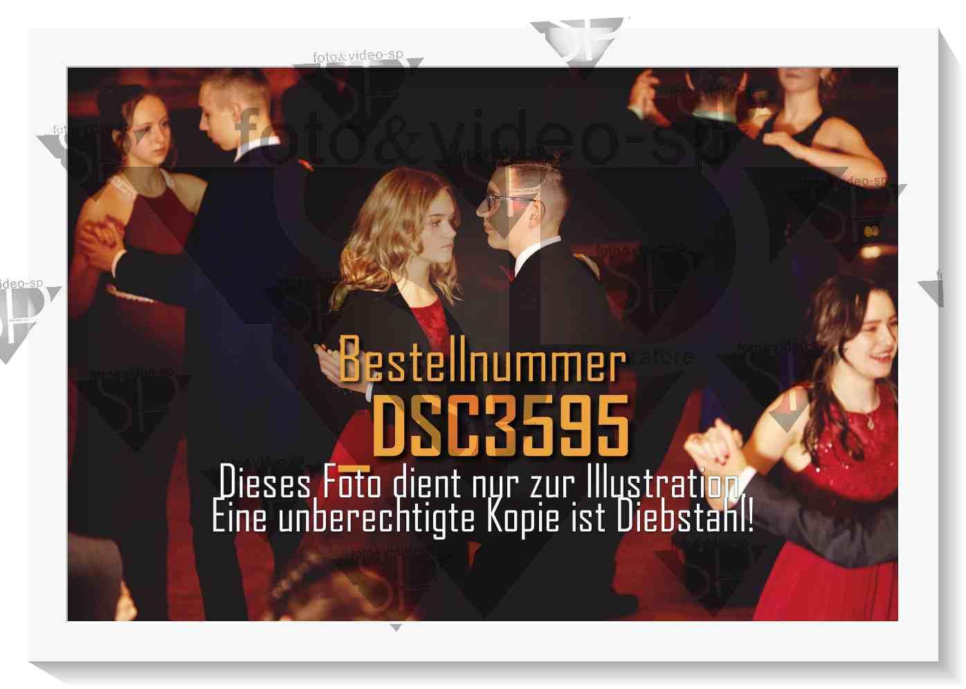 DSC3595