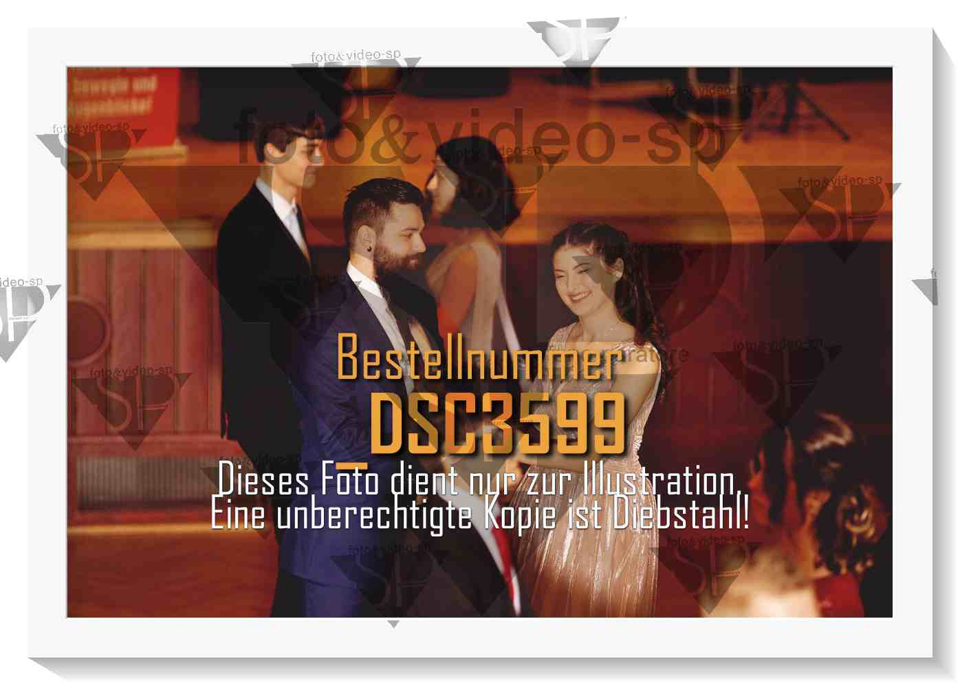 DSC3599