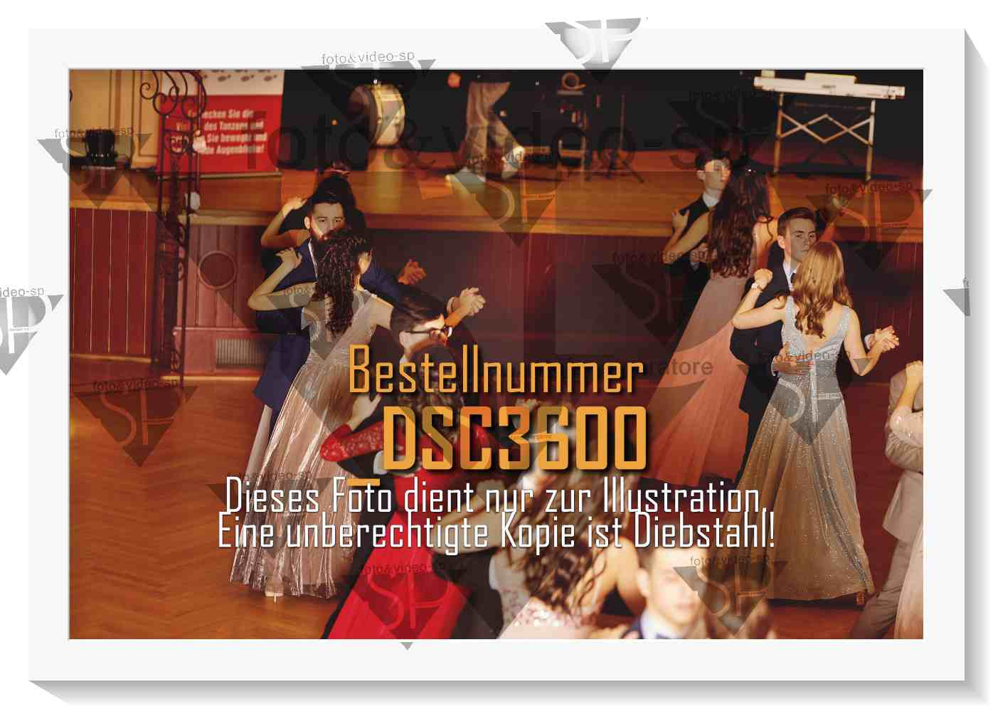 DSC3600