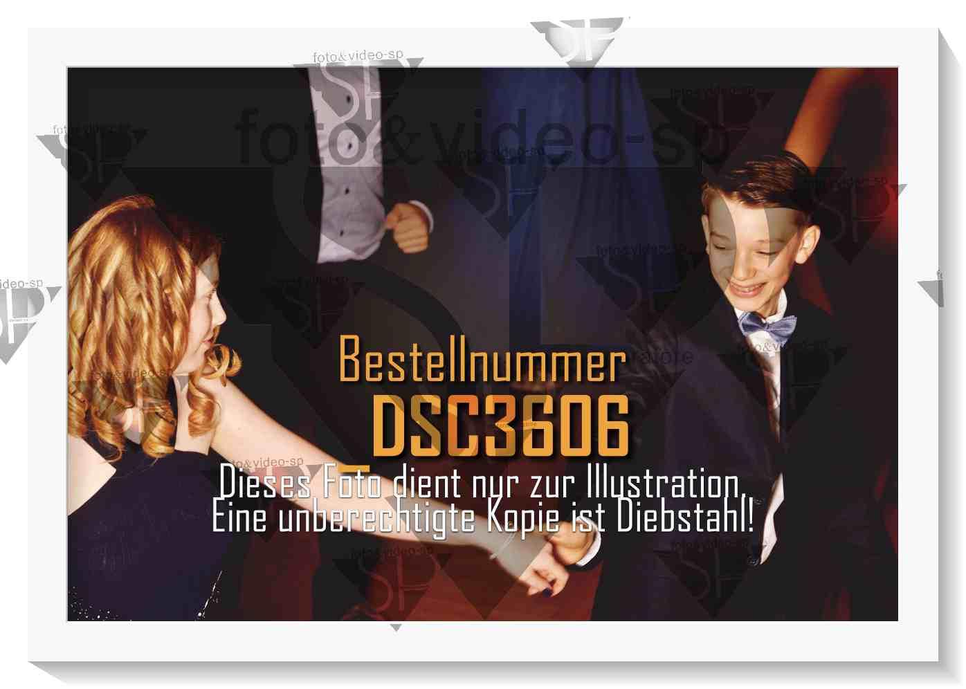 DSC3606