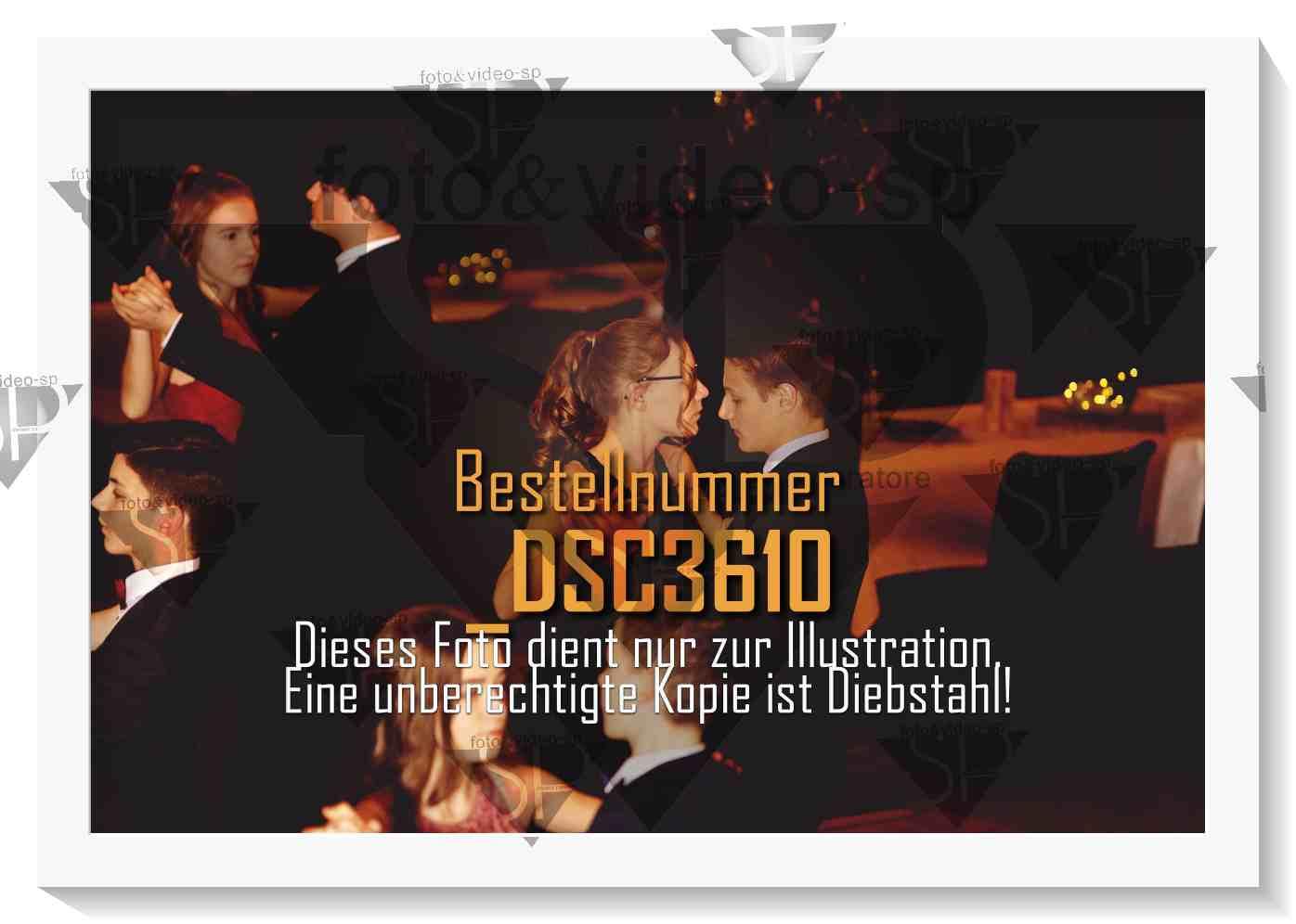 DSC3610