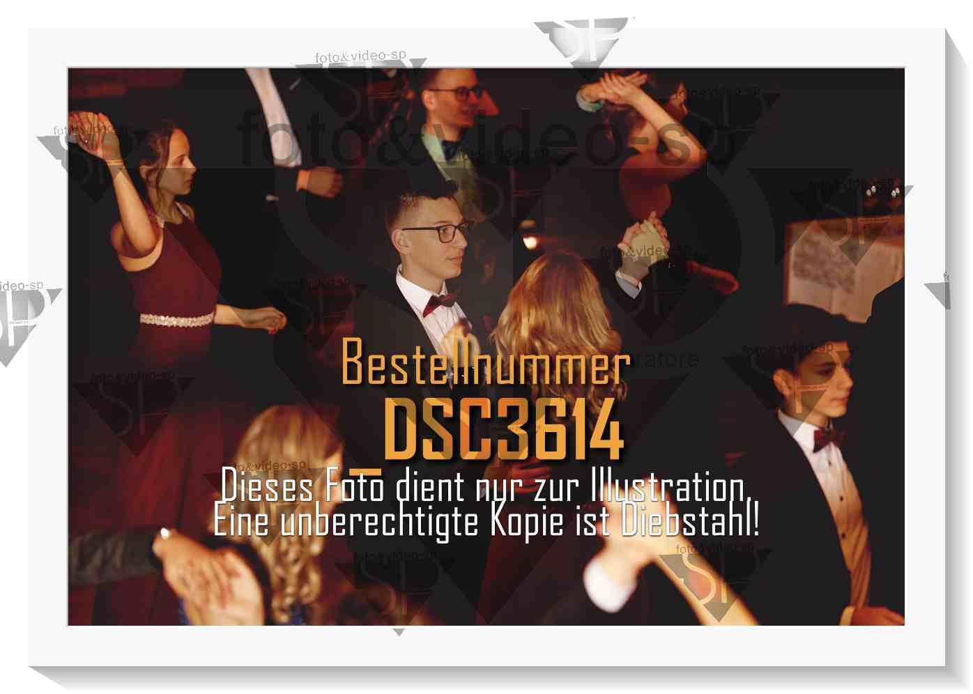 DSC3614