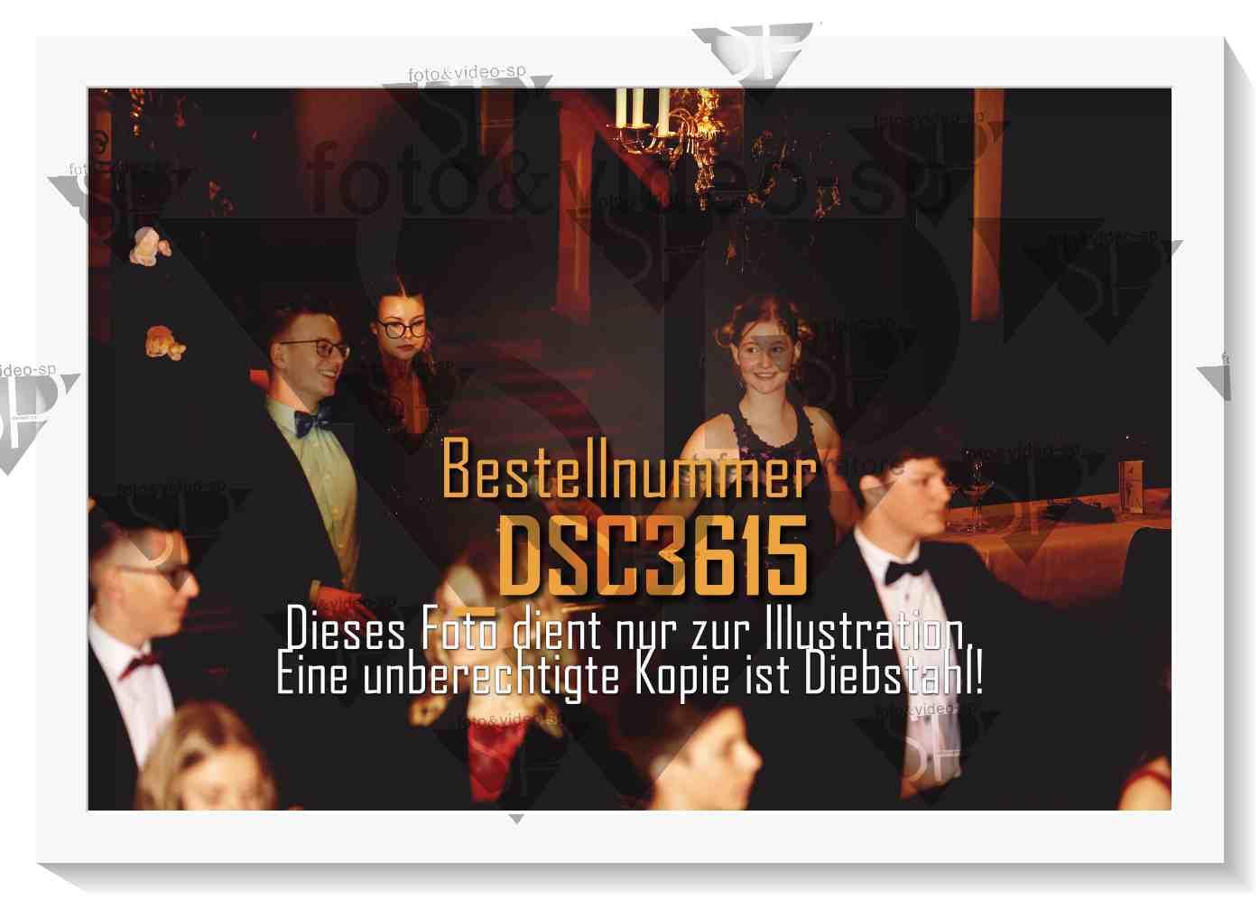 DSC3615