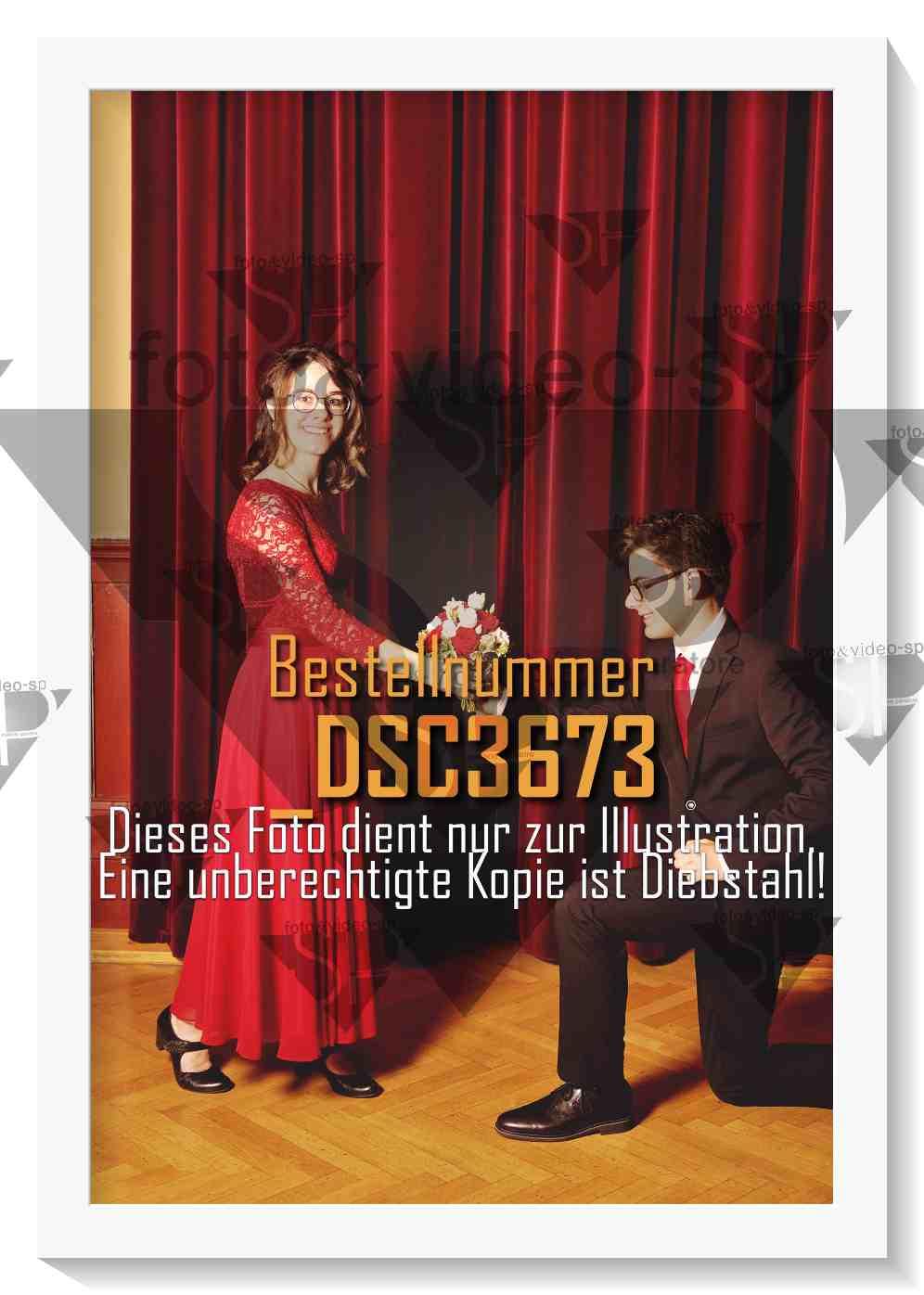 DSC3673
