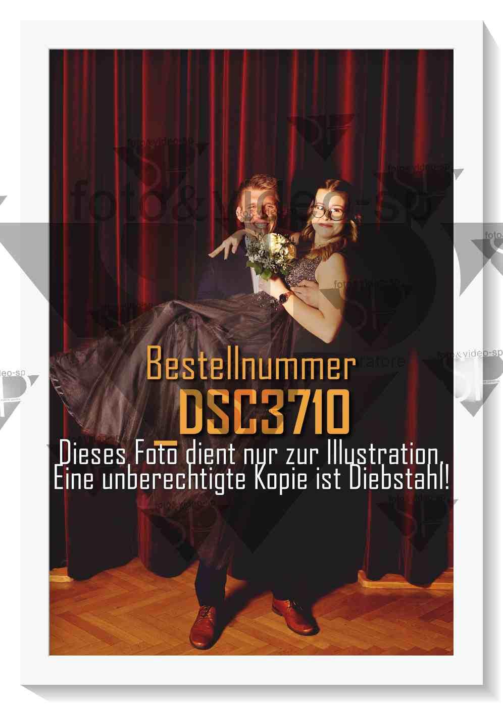 DSC3710