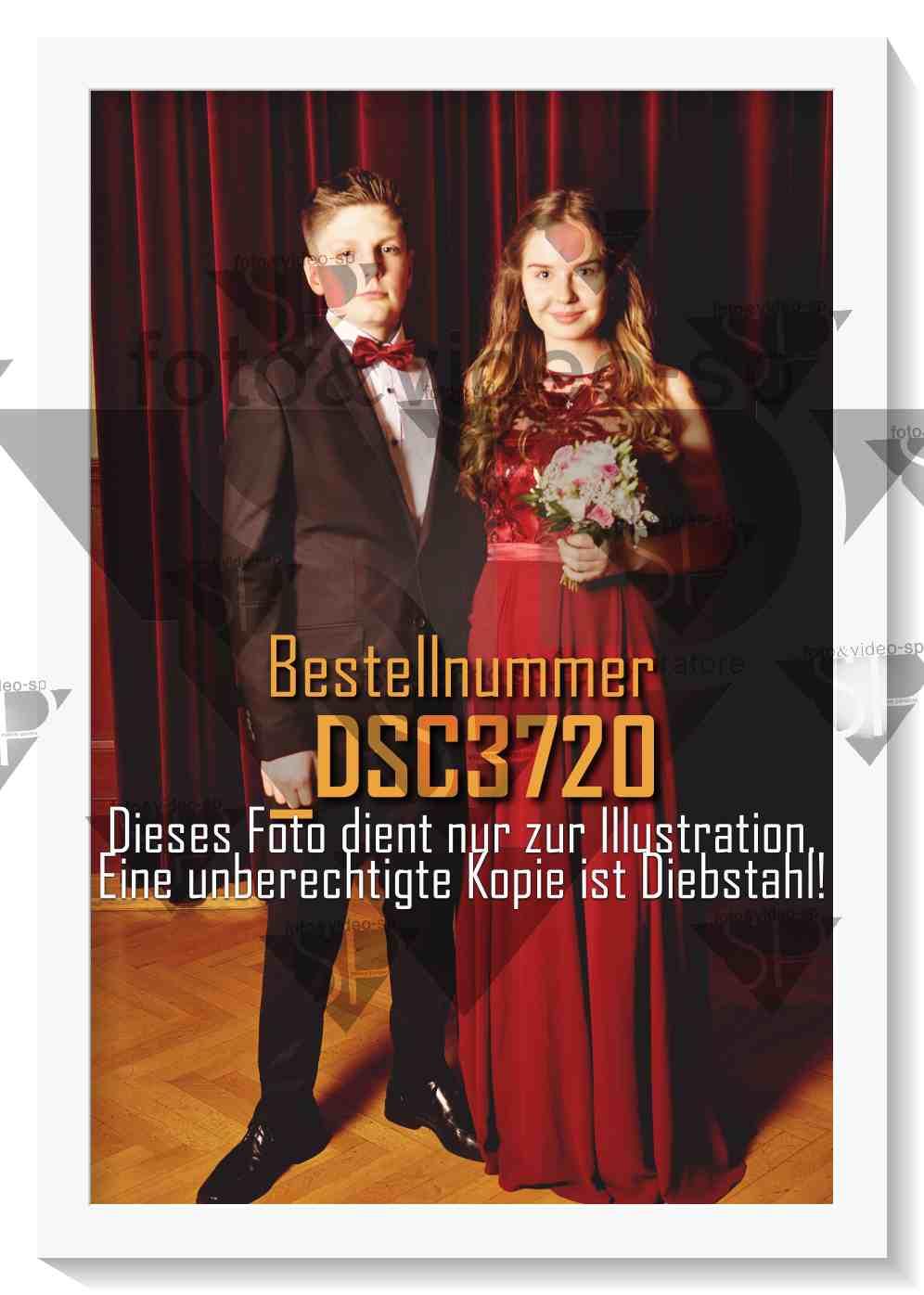 DSC3720
