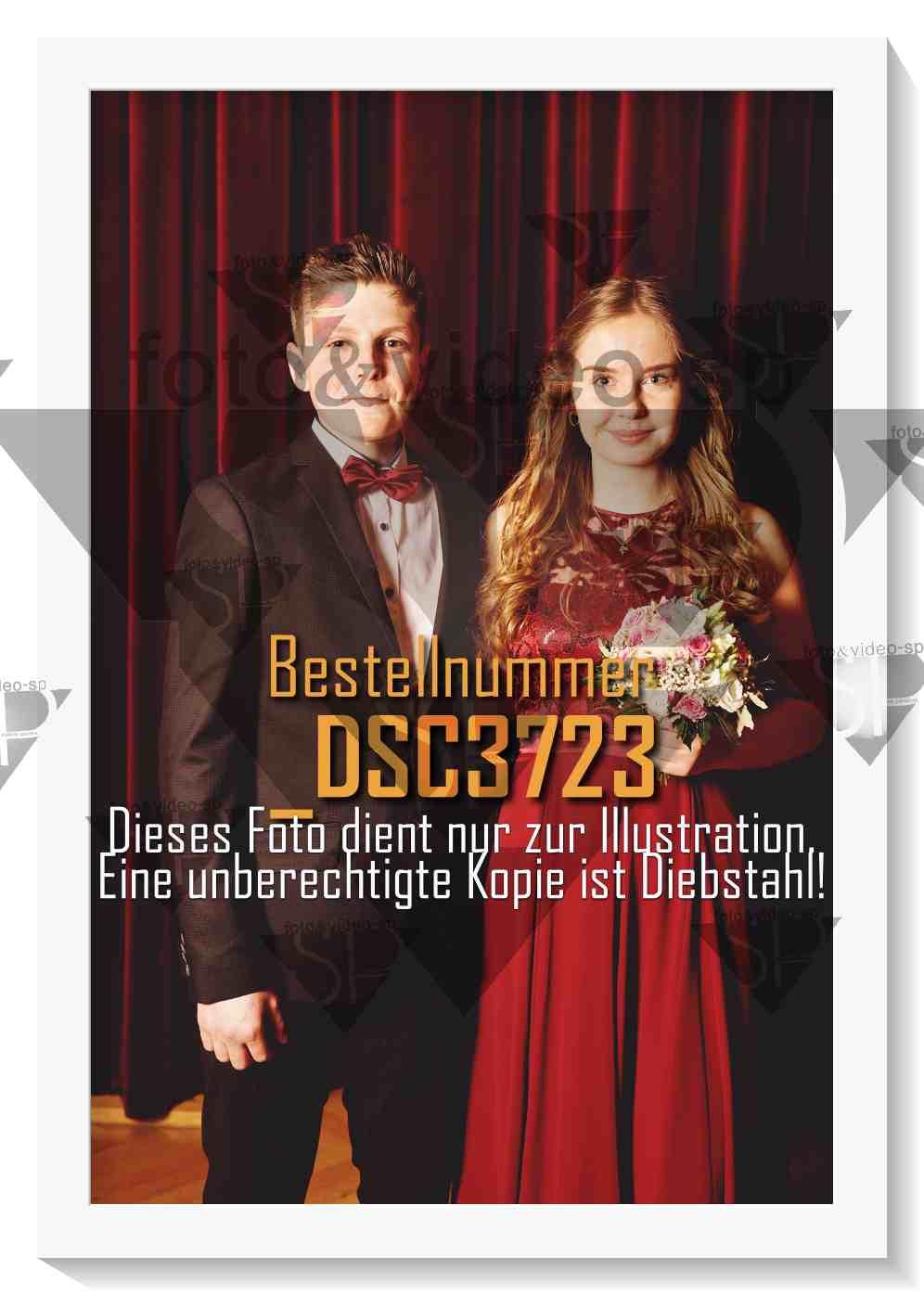 DSC3723