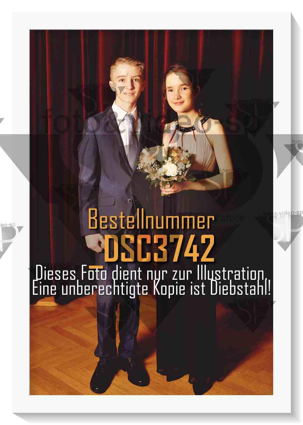 DSC3742