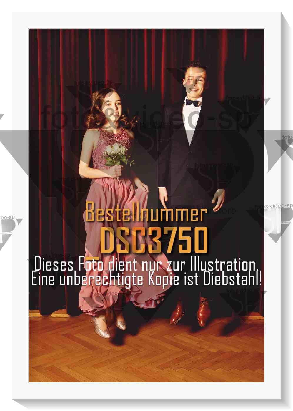 DSC3750