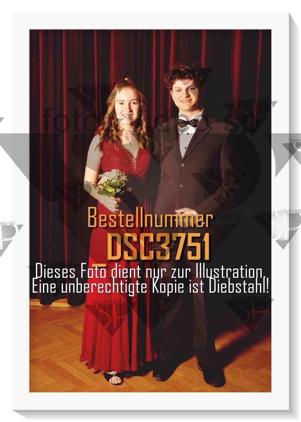 DSC3751