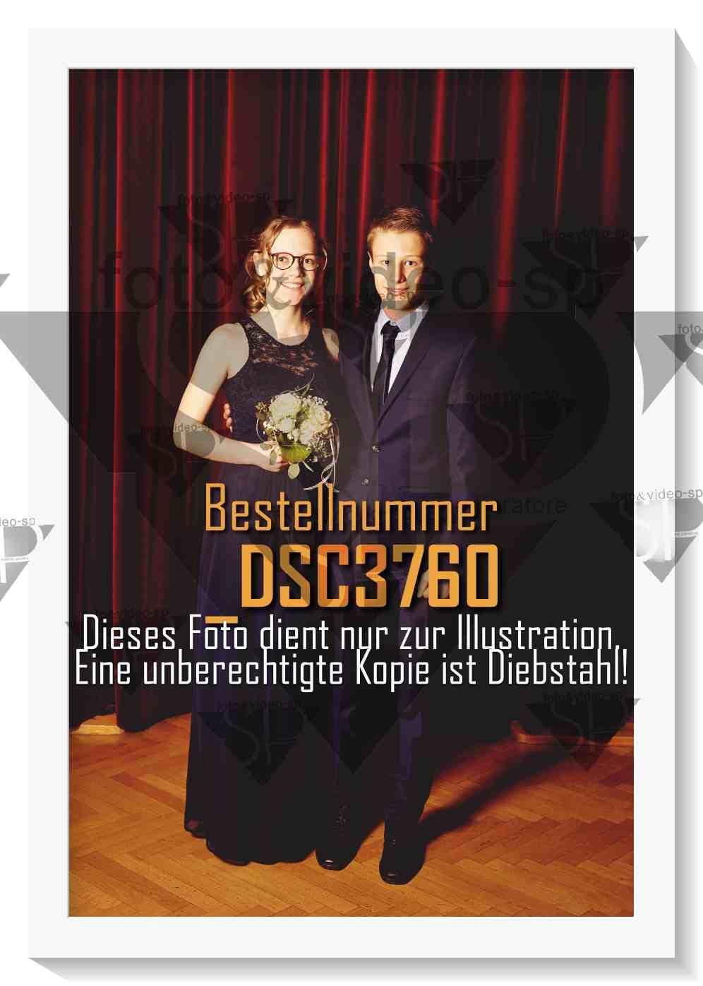 DSC3760