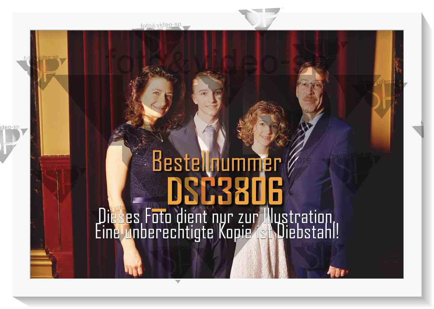 DSC3806
