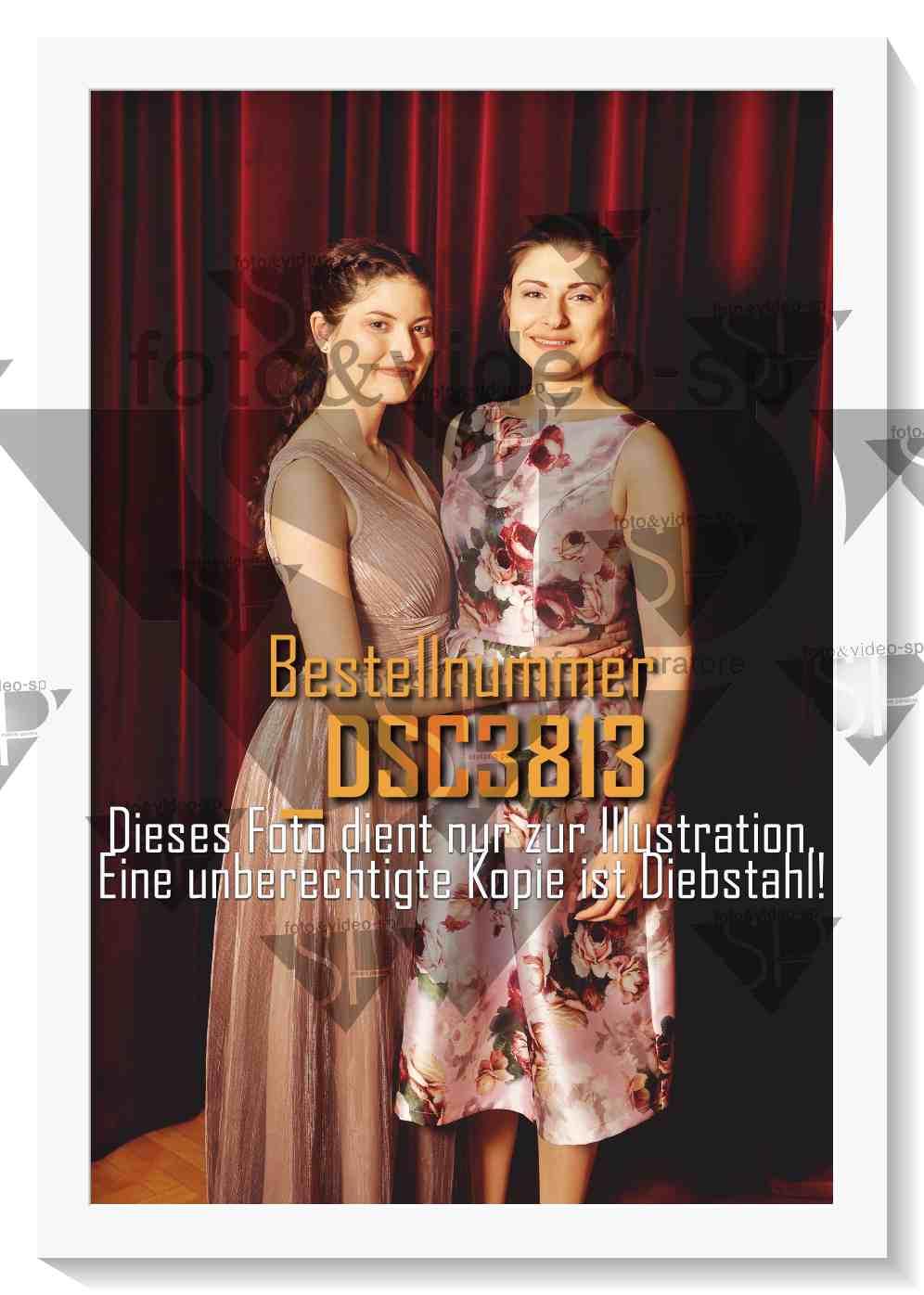 DSC3813