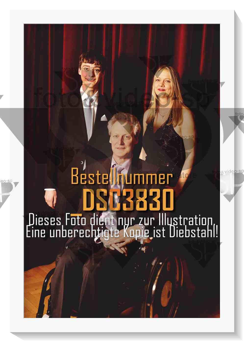 DSC3830
