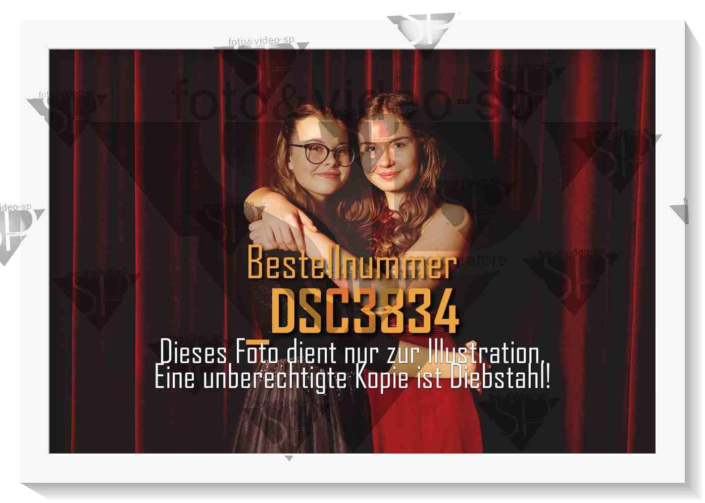 DSC3834