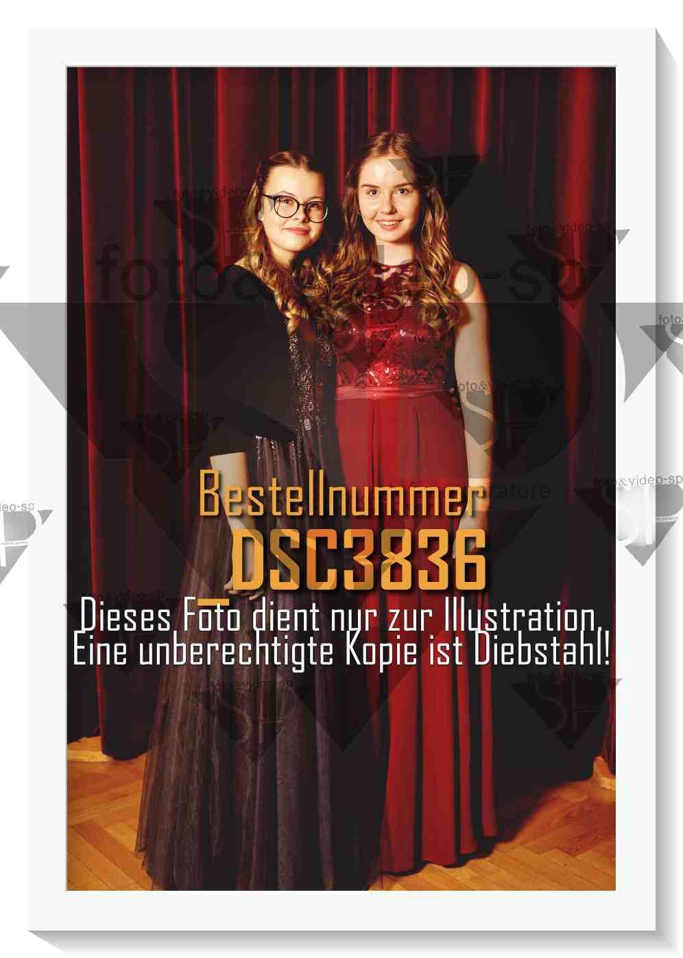 DSC3836