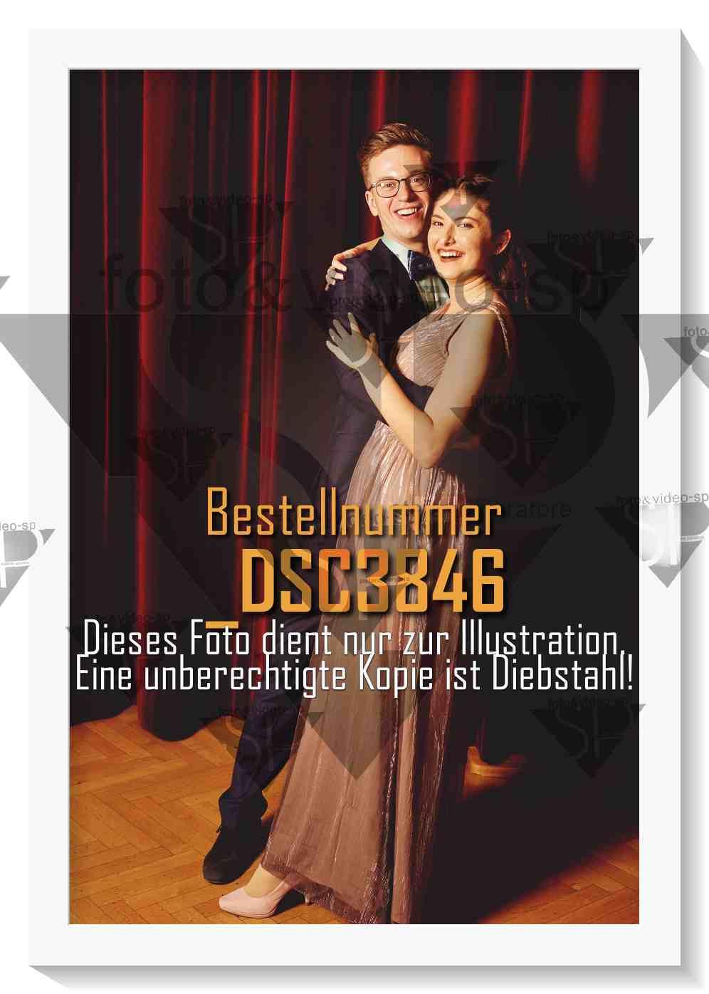 DSC3846