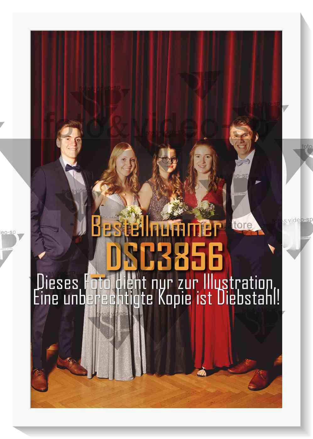 DSC3856