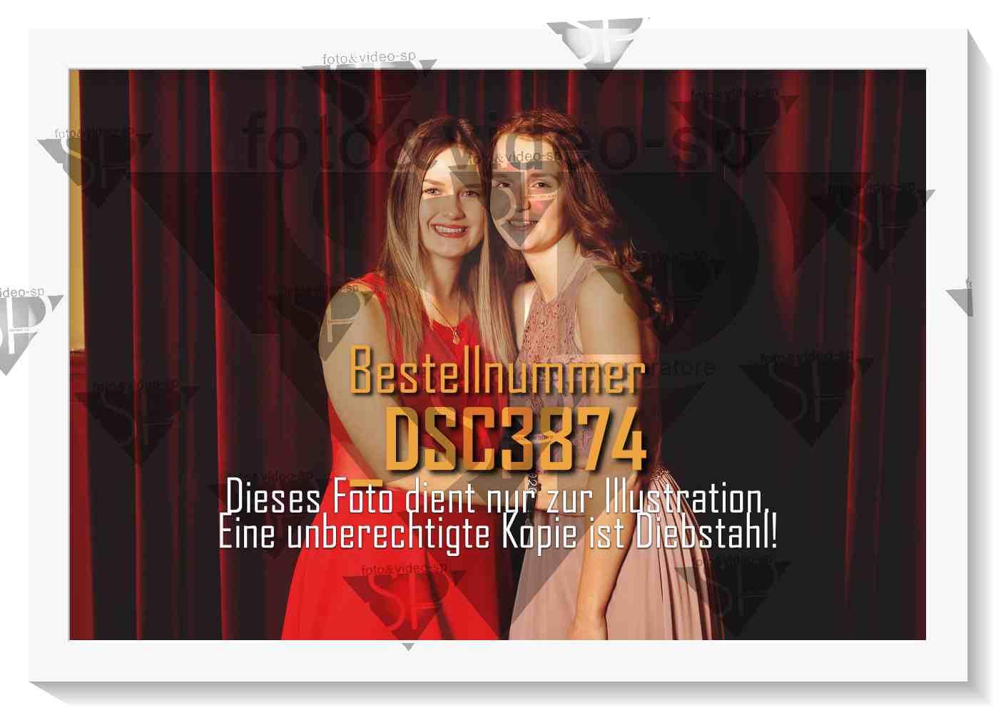 DSC3874