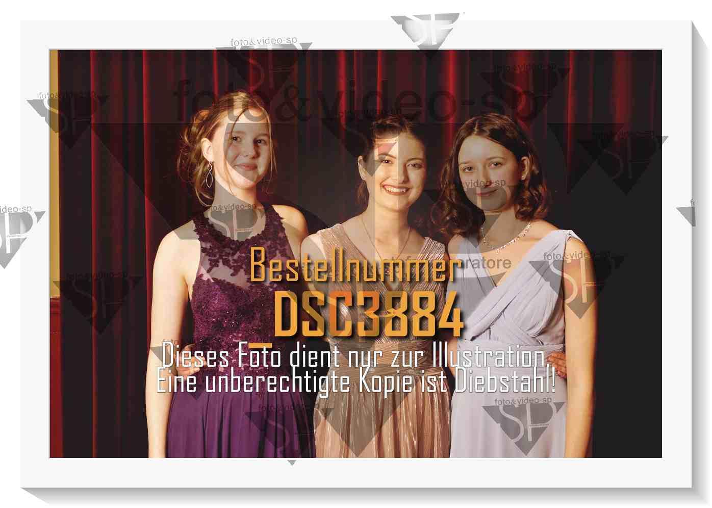 DSC3884