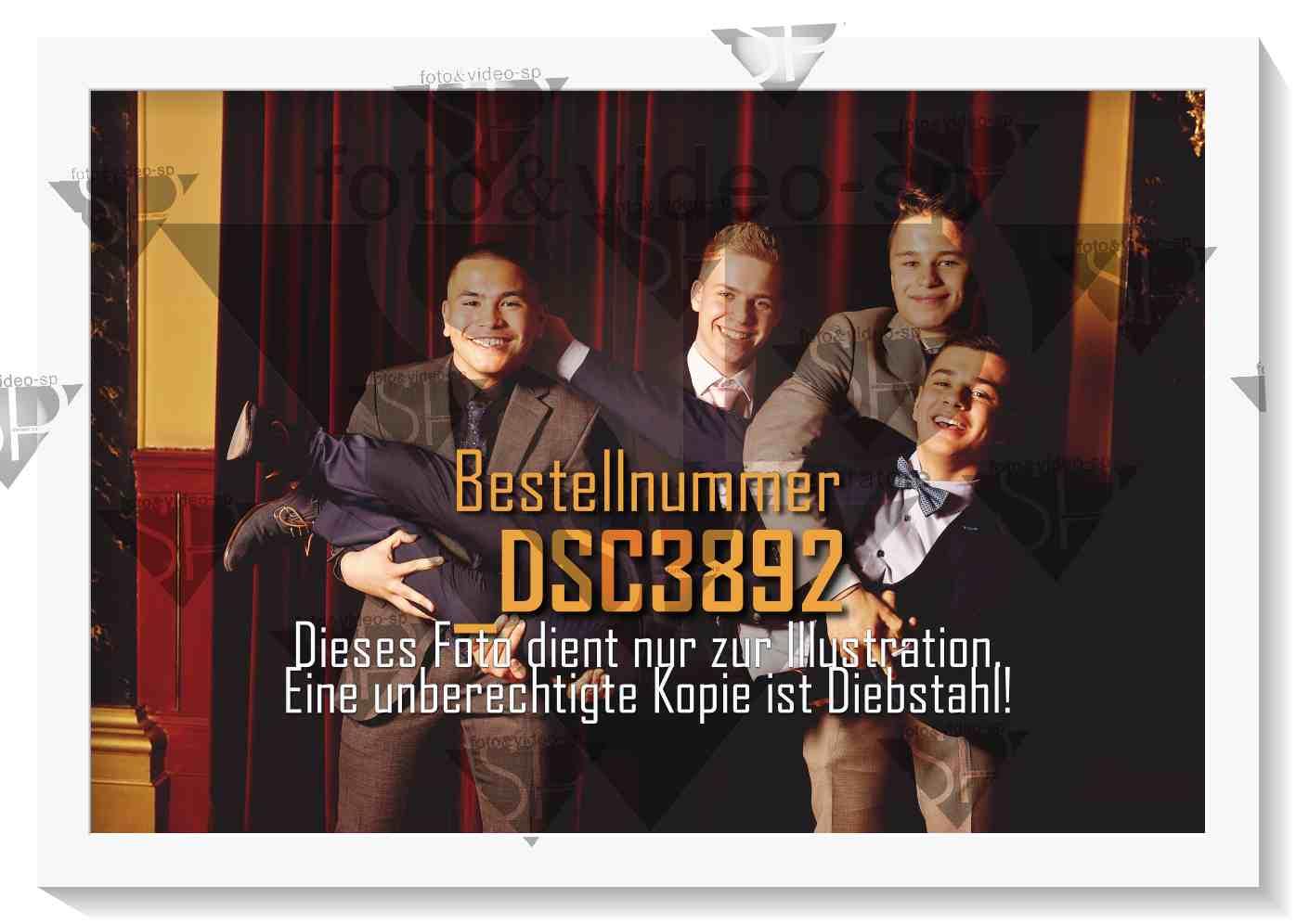 DSC3892