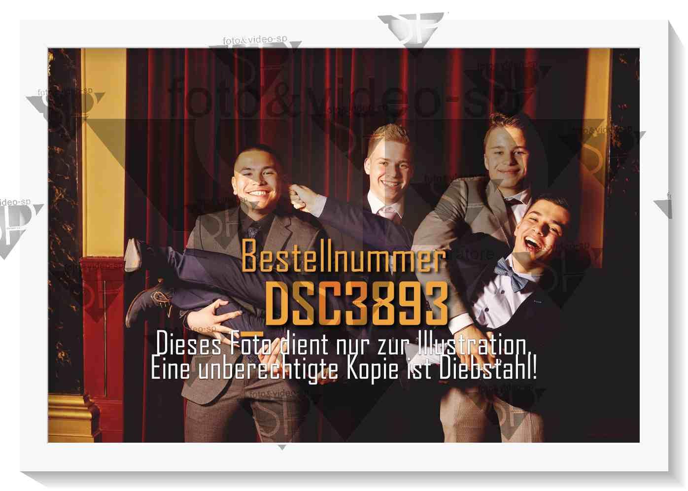 DSC3893
