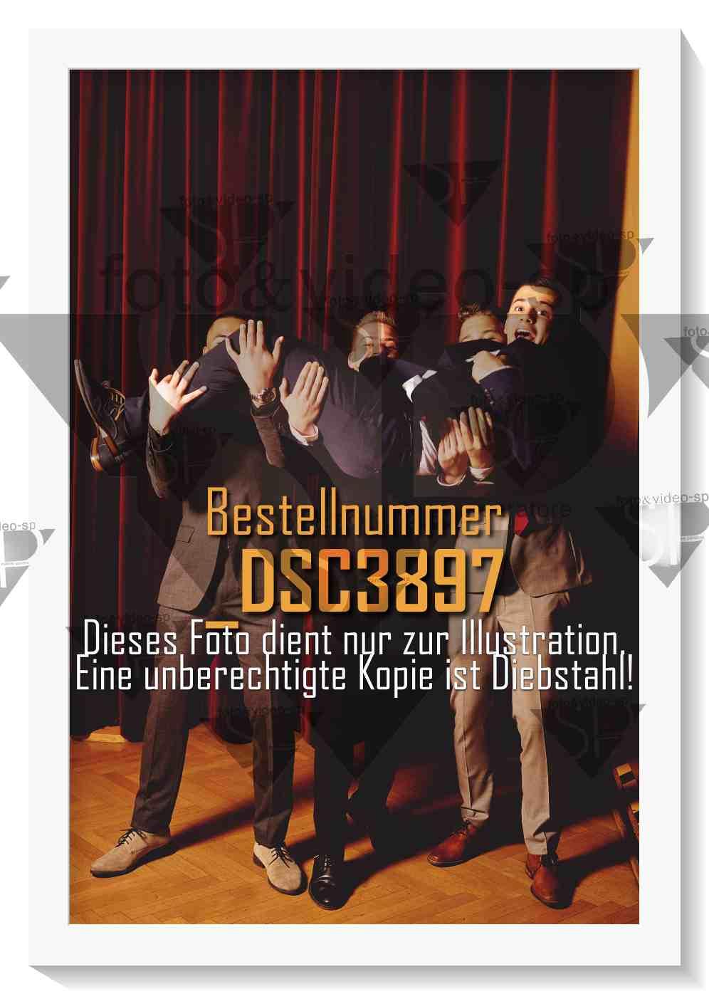 DSC3897