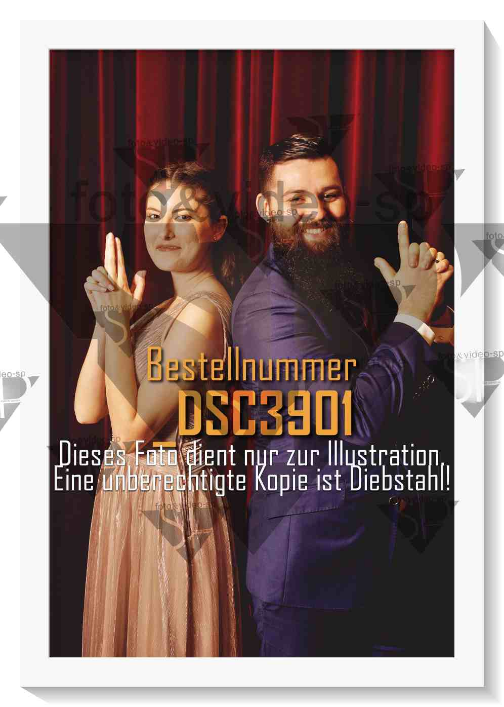 DSC3901
