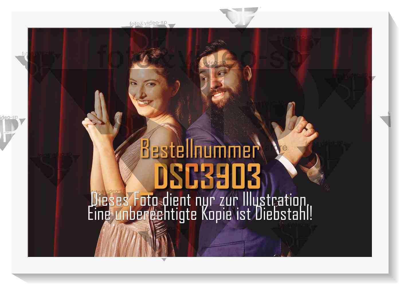 DSC3903