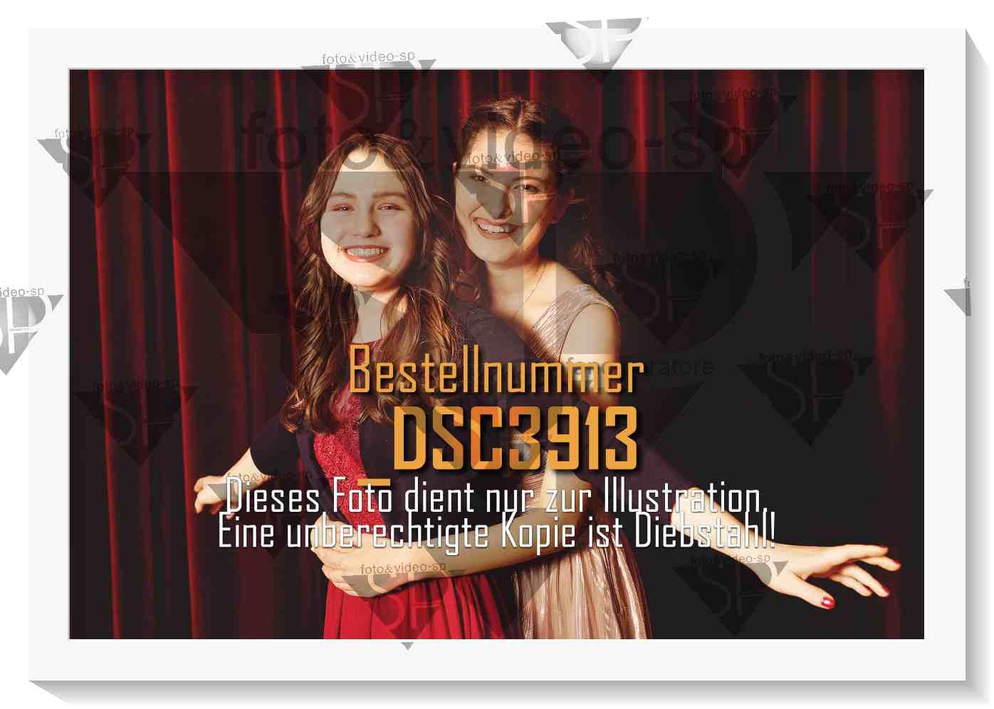 DSC3913