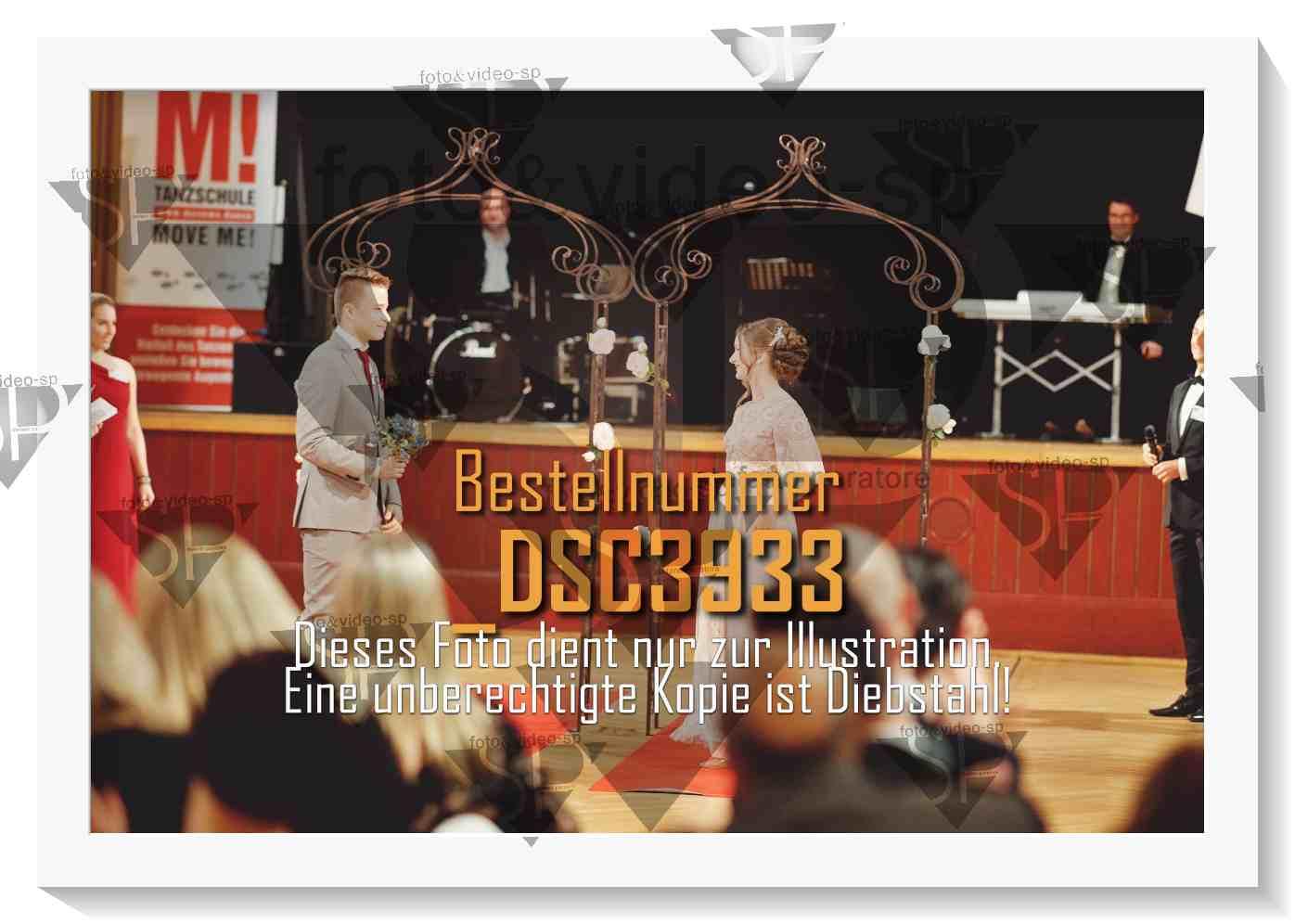 DSC3933