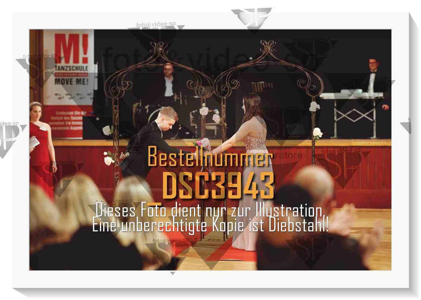 DSC3943