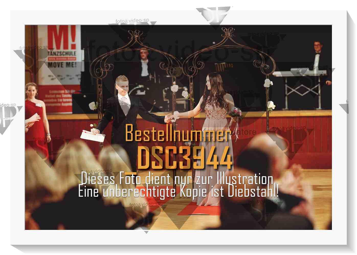 DSC3944