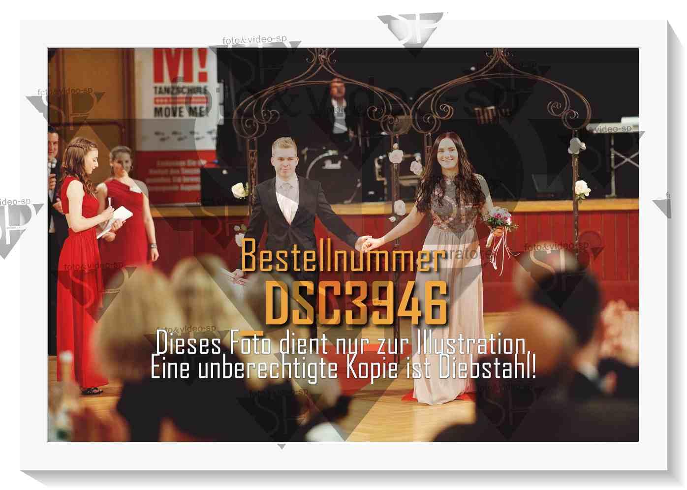 DSC3946