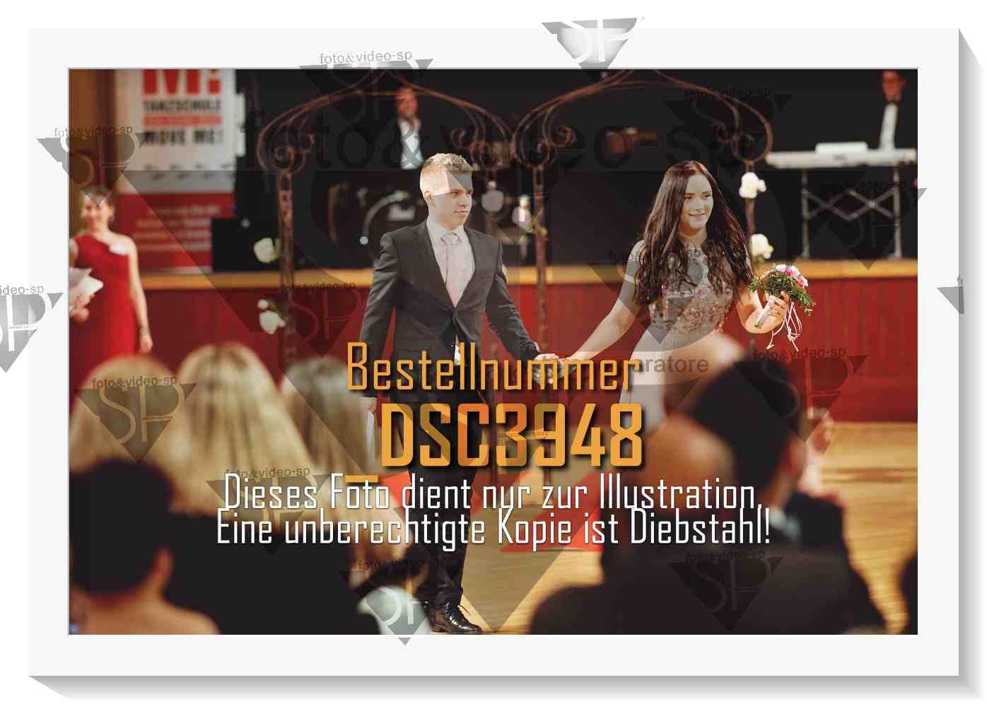 DSC3948
