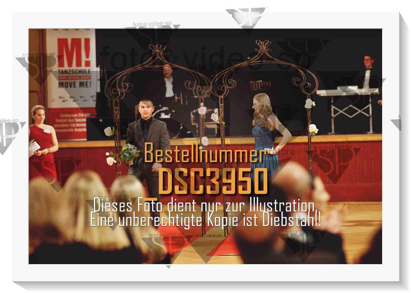 DSC3950
