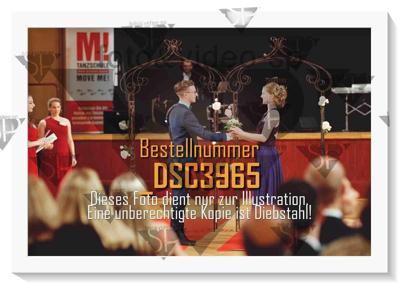 DSC3965