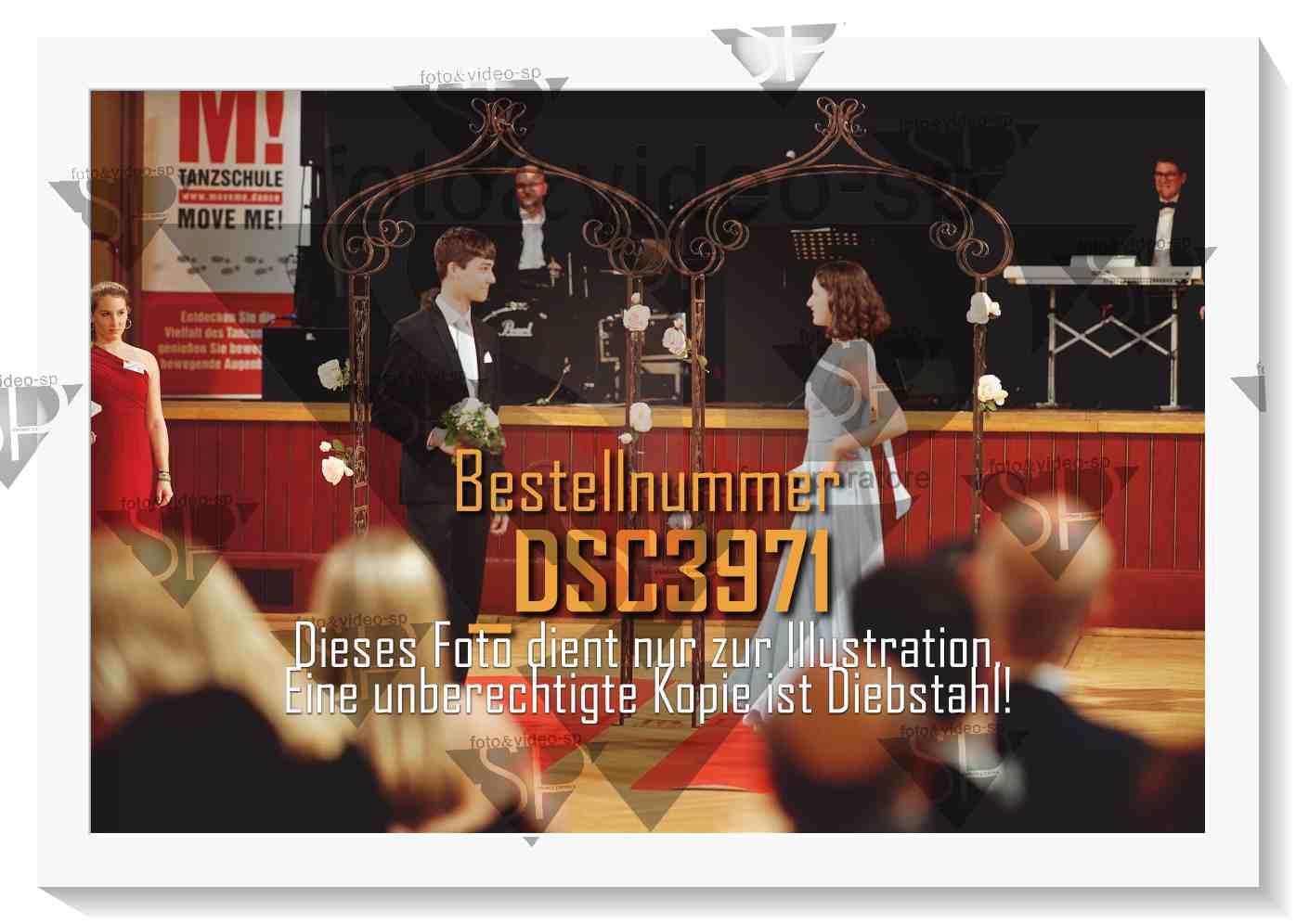 DSC3971